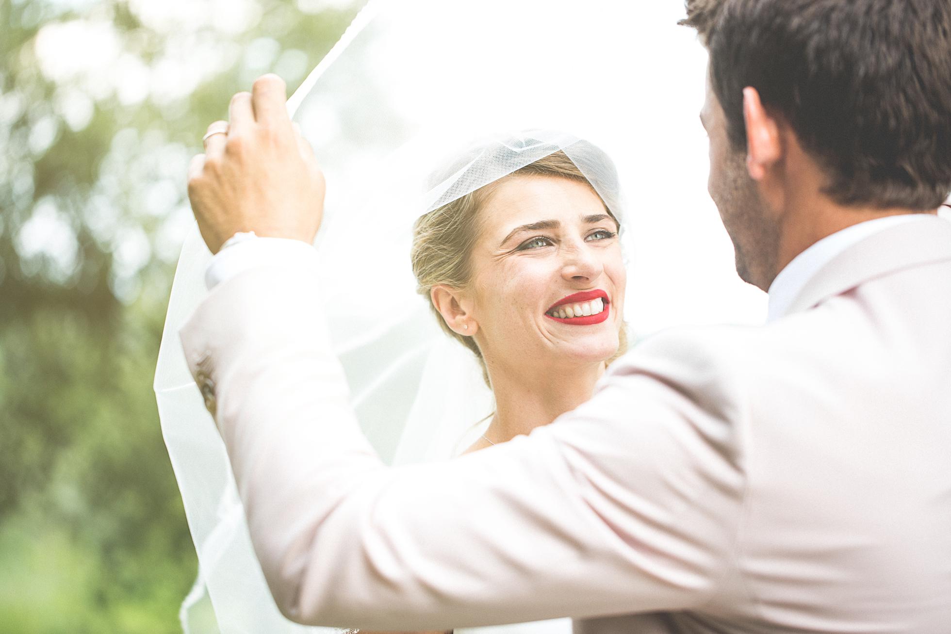 MARIAGE L & G Photographe © Christelle Gilles - Coiffeur © Daniel Chavey