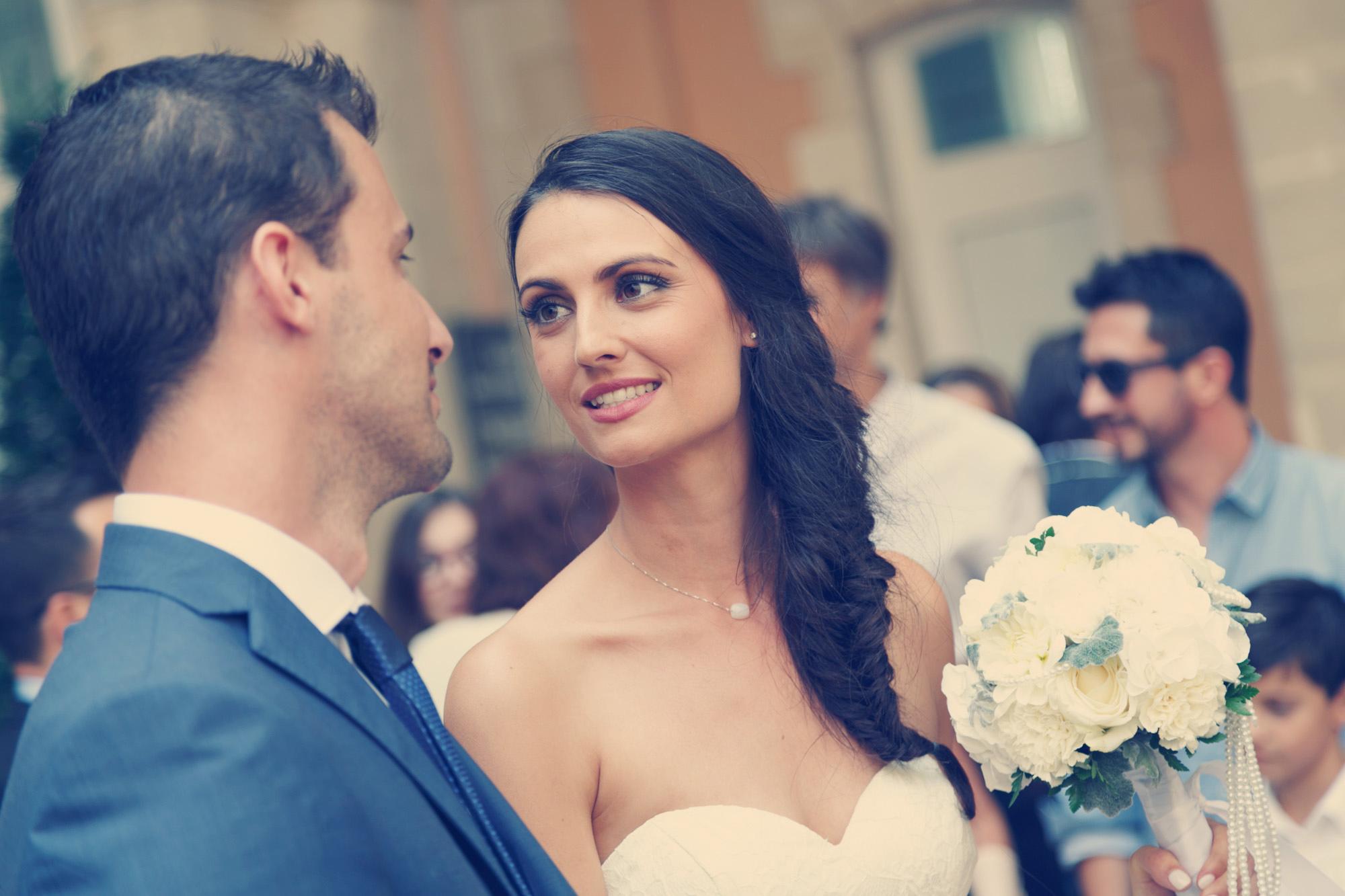 Mariage L & J -